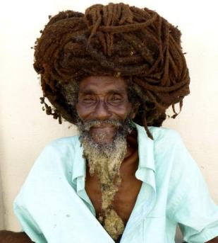 rastafari_elder_large