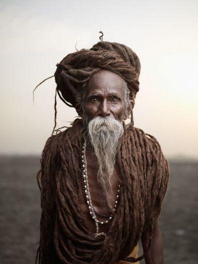 sadhu 2